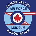 CVAFMA Logo